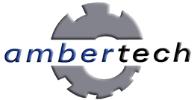 Amber-Tech