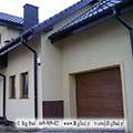 domek-na-zewnatrz-06