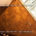 BIG BUD | 669-989-021 | Wysoki standard