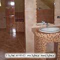 BIG BUD | 669-989-021 | Łazienki
