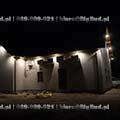 BIG BUD | 669-989-021 | Oświetlenie