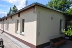 Dom Socjalny