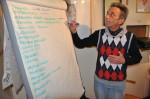 Trening kompetencji zawodowych