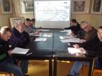 Kurs umiejętności społecznych i kompetencji zawodowych